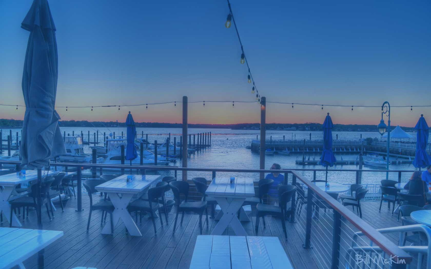 Img Home Hero New 9th Ave Pier Bar Restaurant Belmar Nj
